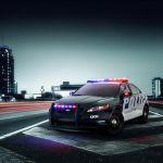 Трое полицейских погибли в аварии под Смоленском