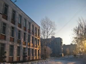 В Смоленской области отменять занятия в школах из-за холодов не собираются