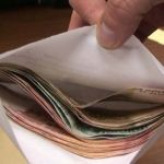 Директор Смоленского филиала МАДИ подозревается в получении взятки