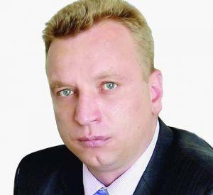 В Ярцеве депутат горсовета пытался покончить с собой