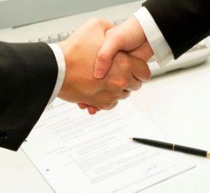 Смоленск и Минск договорились о создании совместных предприятий