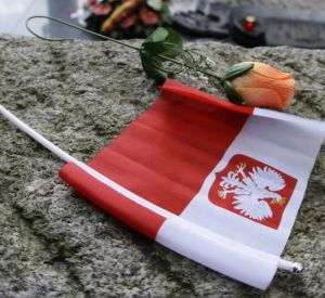 Польское расследование катастрофы Ту-154 под Смоленском вскрыло вопиющие нарушения