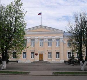 В Смоленской области суд отменил итоги выборов главы администрации Ярцево