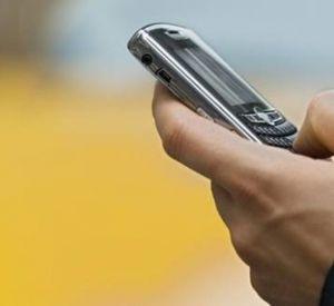 Женщину забили, заподозрив в краже мобильника