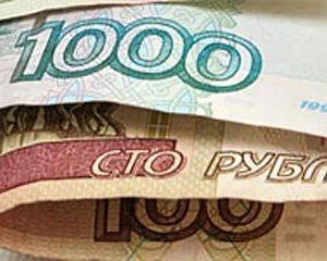 В Смоленской области бывший судебный пристав подозревается в присвоении денежных средств