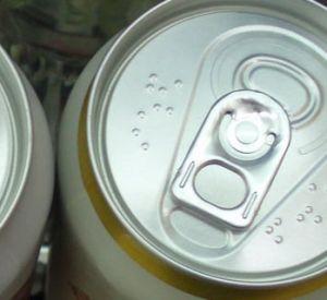 В Смоленской области два семиклассника отравились алкогольным коктейлем