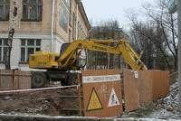 12 апреля в Заднепровском районе Смоленска отключат холодную воду