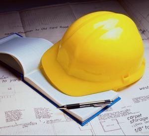Прораба строительной фирмы будут судить за смерть рабочего