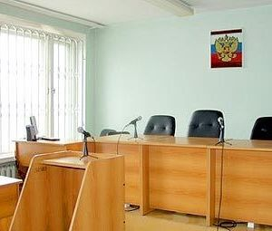 Смоленский суд признал законным продление ареста Таисии Осиповой