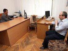 В Смоленске начался допрос свидетелей по делу Таисии Осиповой