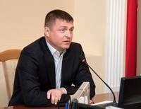 Алексею Островскому по силам поднять Смоленскую область