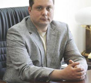 Новый смоленский губернатор назначил заместителей