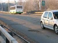 Администрацию Смоленска оштрафовали на 10 тысяч