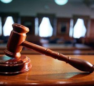 Один из участников группового изнасилования отделался условным сроком
