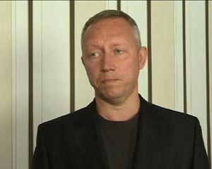 На смоленского депутата завели уголовное дело за вымогательство 8 млн. руб.