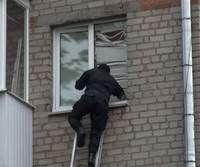 Подробности задержания депутата Смоленского городского Совета