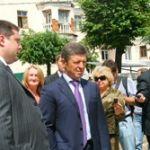 Привести в порядок исторический центр Смоленска к юбилею города не удастся