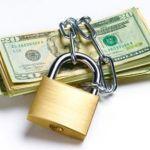 В Смоленской области двое местных жителей признаны виновными в хищении денег из банка