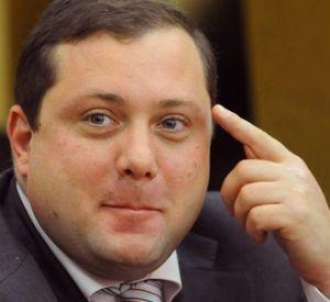 Смоленская область поручит оценку сельхозпотенциала региона известной европейской компании — губернатор