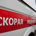 Во время гонки в Смоленске погиб пилот