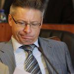«ЕдРо» меняет руководство смоленского отделения