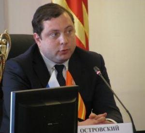 """""""Единая Россия"""" опровергла слухи, что партией в регионе управляет губернатор"""