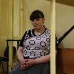 Защита обжаловала приговор Таисии Осиповой
