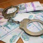 В Смоленской области ищут 3,5 млн рублей, похищенные из бюджета