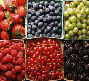 """За несколько дней в Смоленске грабители обчистили шесть овощных павильонов """"Витамин"""""""