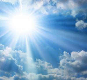 День города в Смоленске будет солнечным