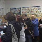 Смоленская антимонопольная служба возбудила дело против коммунальщиков