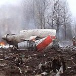 Тела еще двух жертв крушения польского самолета оказались подмененными