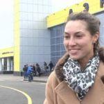 Смолянка Юлия Платонова претендует на титул «Мисс студенчество России-2012»