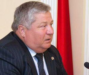 Смоленский чиновник уволился после отказа танцевать на корпоративе