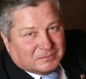 Мэр Смоленска назвал увольнение зама из-за танца «хлопком дверью»