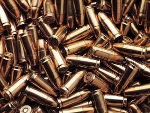 Смоленские полицейские изъяли более 350 патронов