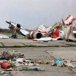 """Польские эксперты в Смоленске подготовят """"Ту-154"""" к транспортировке на родину"""