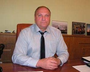 Губернатор Смоленщины сократил своего заместителя