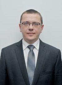 Назначение начальника Департамента Смоленской области по культуре и туризму