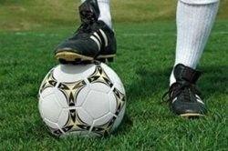 Смоленский футболист скончался во время игры