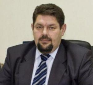 Бывшего вице-губернатора Смоленщины поймали на взятке вместе с сыном