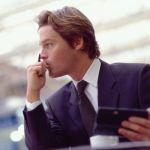 Смоленский бизнесмен подозревается в уклонении от уплаты налогов