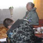 В Смоленской области будут судить цыган, грабивших пенсионеров