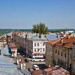 32 жилых дома Смоленска будут отреставрированы