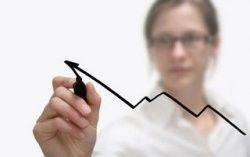 В Смоленской области начали повышать зарплаты бюджетникам