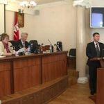 Границы смоленских муниципальных образований могут быть изменены