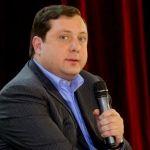Смоленский губернатор заработал меньше большинства своих замов