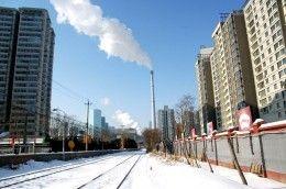 Слесарь из Смоленской области добился дисквалификации директора завода, нарушавшего Трудовой Кодекс РФ