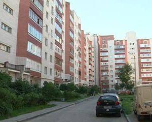 Соглашение между Смоленским «Горводоканалом» и «ВЦ ЖКХ» признано незаконным