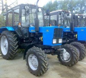 Продавец сельхозтехники провернул аферу на миллион евро